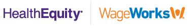 Logo of WageWorks